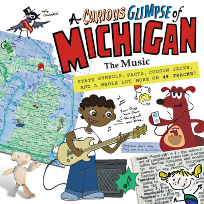 ACuriousGlimpseOfMichiganCover1000