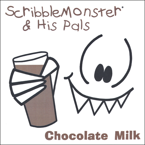 ChocolateMilkCover1000