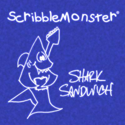 SharkSandwichCover1000